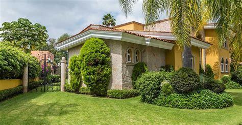 4 Bedroom Home for Sale, Club de Golf Santa Anita
