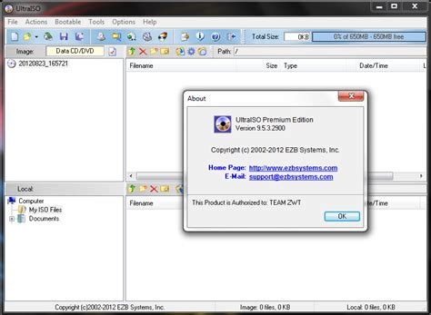 ultraiso full version free download with crack free download ultraiso premium 9 53 full serial