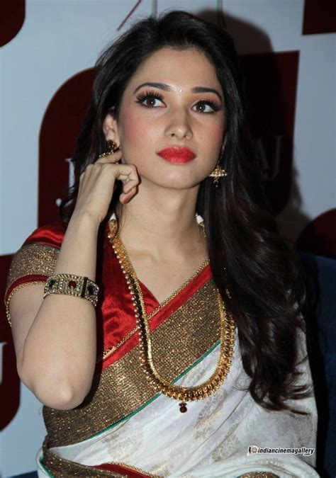 tamanna hairstyles images 32 best tamanna bhatia images on pinterest bollywood