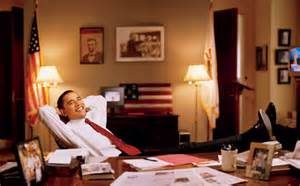 Obama On Desk by Arizona Personal Protection Llc Firearms Http Www
