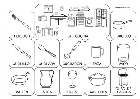 cosas para cocinar en casa cosas de la casa
