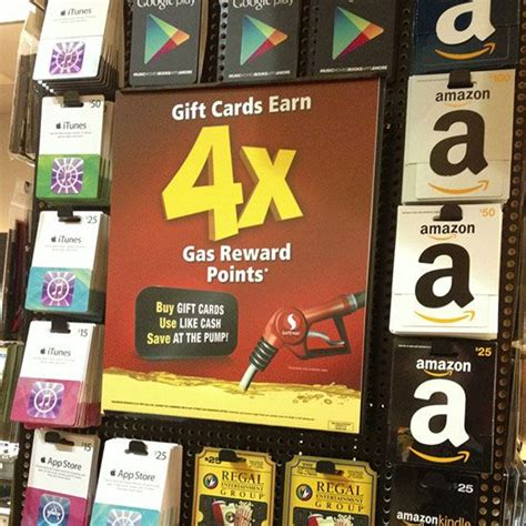E Gas Gift Cards - 46 best images about gift card specials on pinterest aeropostale disney gift and
