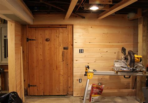 beadboard basement walls our basement part 31 ceiling led recessed lights more