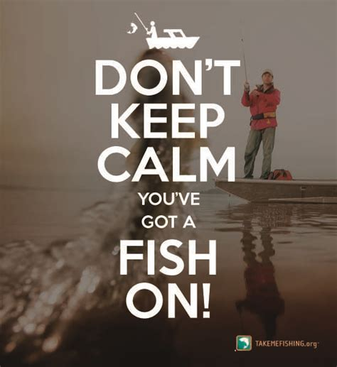 places  fish  boat fishing sayings  puns