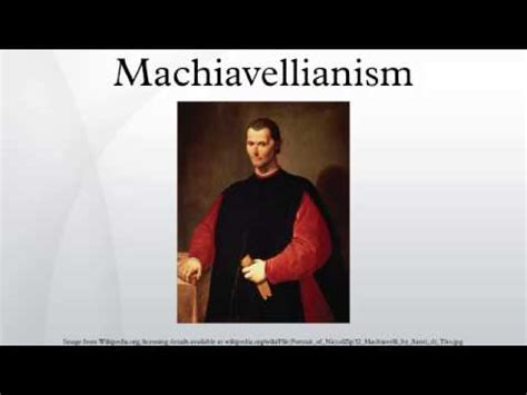 machiavellianism the psychology of manipulation books machiavellianism manipulation psychological