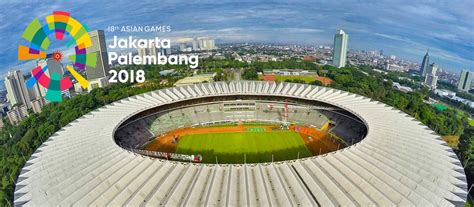 Ghamis Astika asian in indonesia to feature 39 sports miraj news