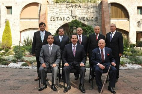 www gob mx estado de mexico predial ecatepec tricaem plana mayor