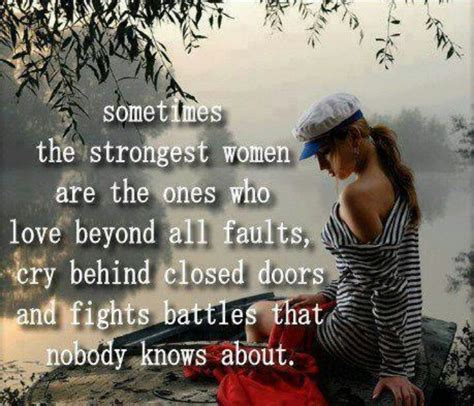 girl quotes about being strong strong women inspirational quotes pinterest