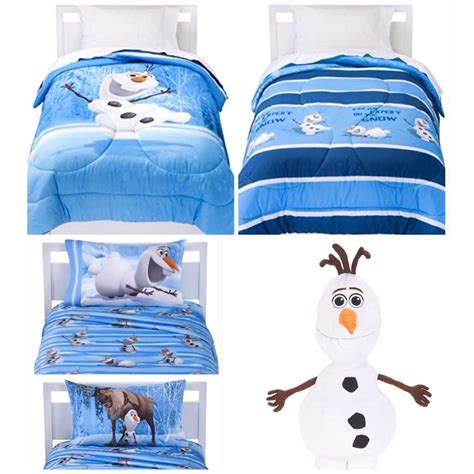 frozen crib bedding frozen bedding sets for toddlers it s baby time