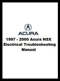 auto repair manual online 2000 acura nsx user handbook 1997 acura nsx engine 1997 free engine image for user manual download