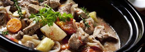 cucina tipica toscana ricette cucina tipica toscana casaallevacche