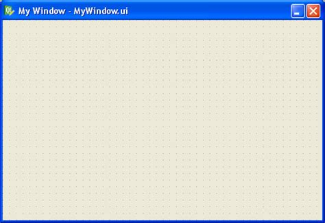 qt tutorial 1 the 14 steps qt stylesheets button bar tutorial dave smith s blog