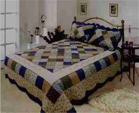Large King Size Quilt by Buy Williamsburg Quilt Luxury Oversize King Size Cotton