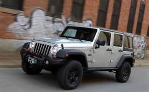 2018 jeep wrangler review concept diesel unlimited