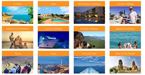 disability travel travel inspirations luxury holidays