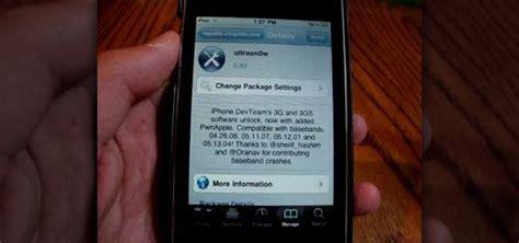 pattern unlock iphone not jailbroken how to unlock a jailbroken iphone 4 3gs or 3g with
