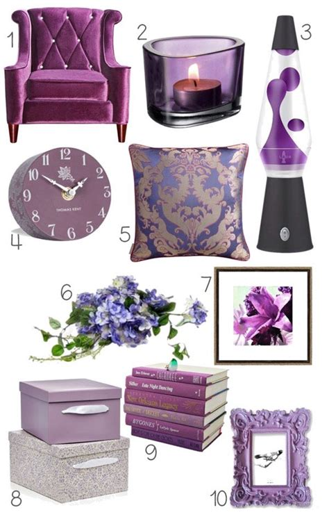 plum accessories for living room plum accessories purple and grey living room