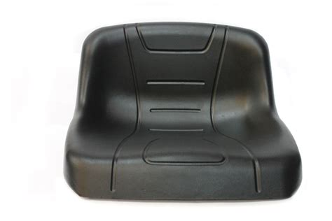 tractor seat office chair forklift seating cushion polyurethane tractor seat office