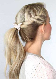 nice hairstyles for school 1000 images about get my hair did on pinterest medium