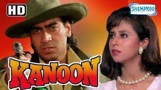 barsaat priyanka chopra full movie online tango charlie hindi full movie hd ajay devgan bobby