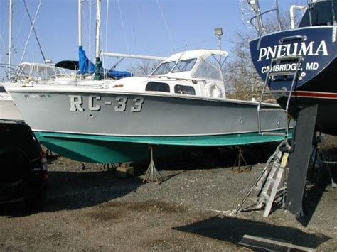boats for sale guam 1965 36 navy captain s launch uss guam boats yachts for