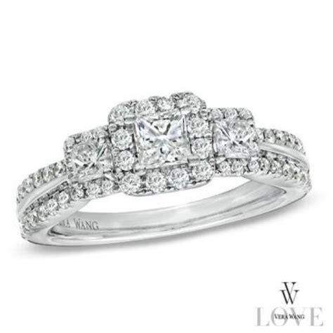 38 vera wang jewelry vera wang engagement ring from