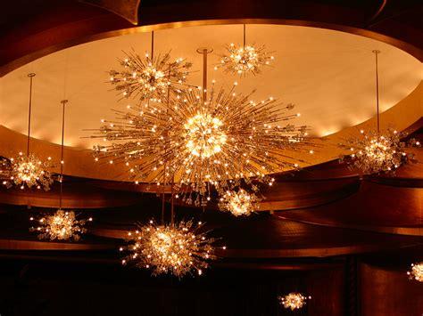 Metropolitan Opera Chandelier Metropolitan Opera House To Renovate Lobby Artnet News
