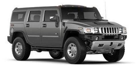 hummer h2 suv price hummer h2 suv price specs review pics mileage in india
