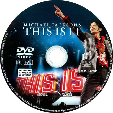Dvd Who Are You car 225 tula dvd de this is it michael jackson s this is it
