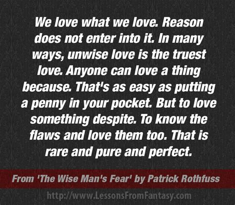 by patrick rothfuss the wise mans fear 17 best fantasy quotes on pinterest george rr martin