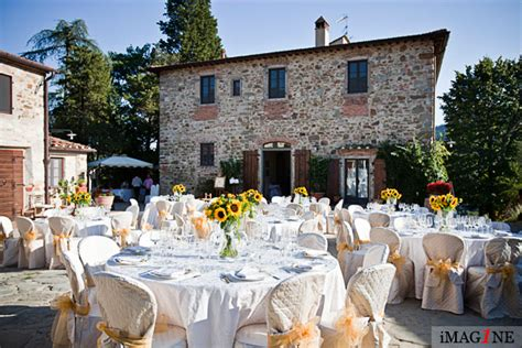 wedding tuscany rustic tuscany italian weddings tuscan wedding tuscany