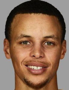 stephen curry eye color who is ayesha curry dating ayesha curry boyfriend husband