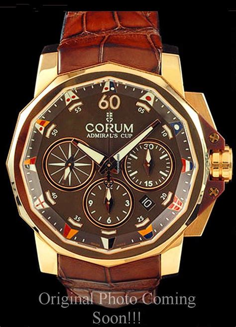 70 best images about corum watches on legends