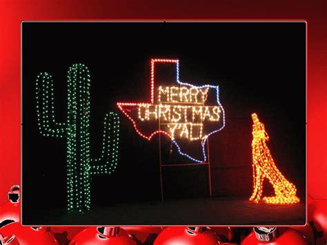 texas stuff christmas yard decorations christmas yard outdoor christmas decorations
