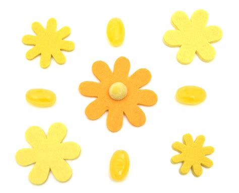 fiori di feltro cartamodelli come fare una spilla con un fiore di feltro come fare tutto