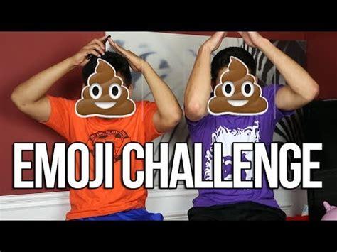 charlie puth quotev emoji challenge hostzin com music search engine