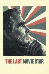nonton film the last tycoon online streaming movie terbaru nonton film streaming movie layarkaca21 lk21 dunia21