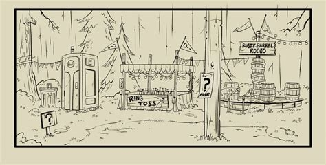 layout gravity falls 17 best images about gravity falls on pinterest disney