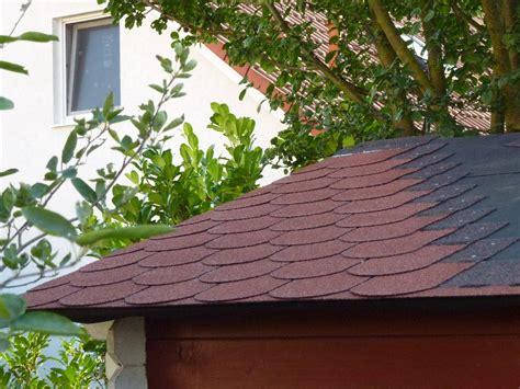 schindeln aus dachpappe schindeln aus dachpappe dachpappe schindeln verlegen