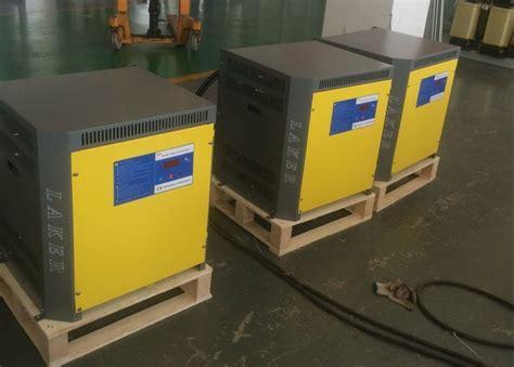 forklift chargers 48 volt forklift battery charger
