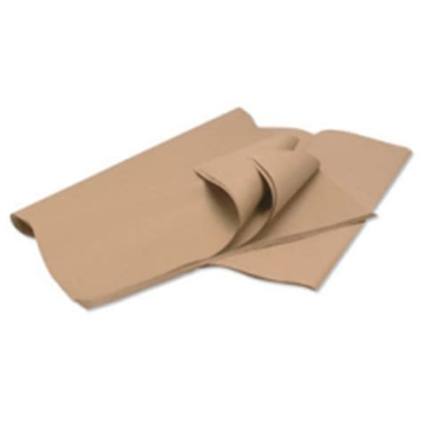 Craft Paper Sheets - kraft paper sheets gt protective the packaging site