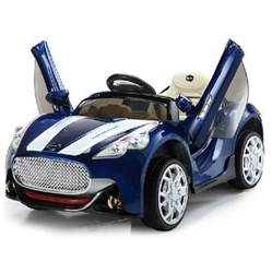Electric Car For Toddlers New Cool Cars For To Drive Ce Approval Electric Car For Children Electric Car With