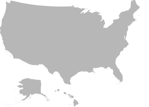 united states map outline png state swanson reed specialist r d tax advisors