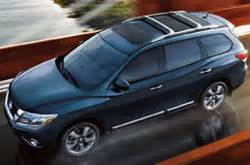 gwinnett place nissan parts compare 2013 nissan pathfinder pathfinder prices duluth ga