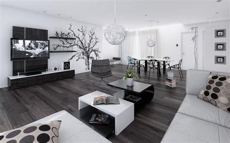 high tech living room living room ideas high tech living room house interior