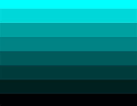 blue shades shades of blue decoration news