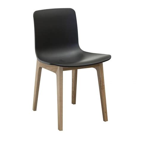 Dining Chairs Melbourne 33 Best Dining Chairs Melbourne Australia Images On Dining Chair Dining Chairs And