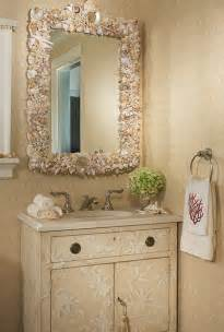 ideas on decorating a bathroom 44 sea inspired bathroom d 233 cor ideas digsdigs