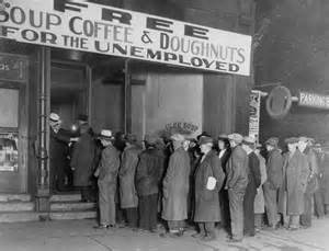 The Great Depression Soup Kitchen by 1930 S Soup Kitchens Kitchen Design Photos