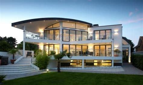 house sales uk luxury homes cascade atlanta london england luxury homes